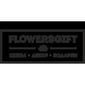 Доставка цветов новосибирск круглосуточно на дом дешево
