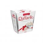 Raffaello Mini 40 гр